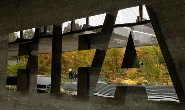 OFFICIAL: Government postpones meeting with FIFA indefinitely