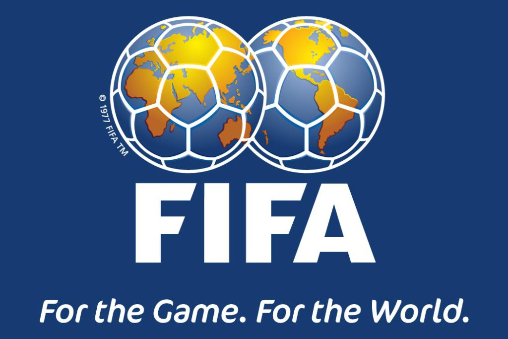 BREAKING NEWS: FIFA to ban Ghana over government court case against GFA