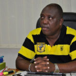 GHALCA boss Kudjoe Fianoo under HUGE pressure to reject government appointment to serve on F5 committee