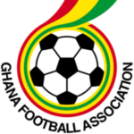 Accounts of Ghana Football Association frozen by Government