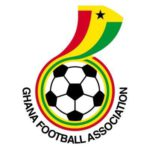 Development of football in Ghana – A general industrial development perspective