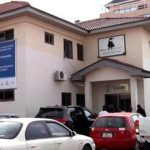 Ghana FA secretariat handed over to Normalisation Committee to start work