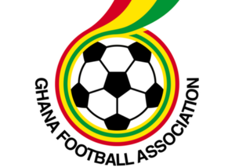 Ghana FA tells court: AG's claim against the FA has no merit; it must be dismissed