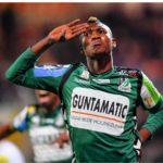 Ghanaian defender Kennedy Boateng absent from LASK Linz pre-season training