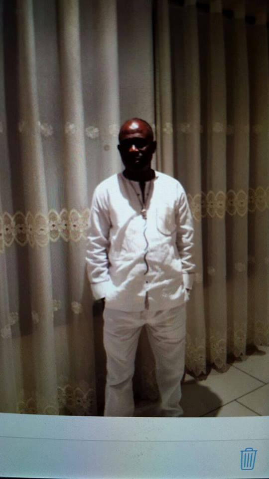 BREAKING NEWS: Ebusua Dwarfs C.E.O Nana Aidoo passes on