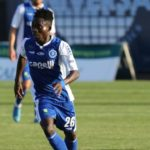 Inter Allies midfielder Fredrick Opoku helps Penn FC to victory in USL