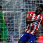 Thomas Partey's release clause of 50 million Euros could attract interested clubs for his signature