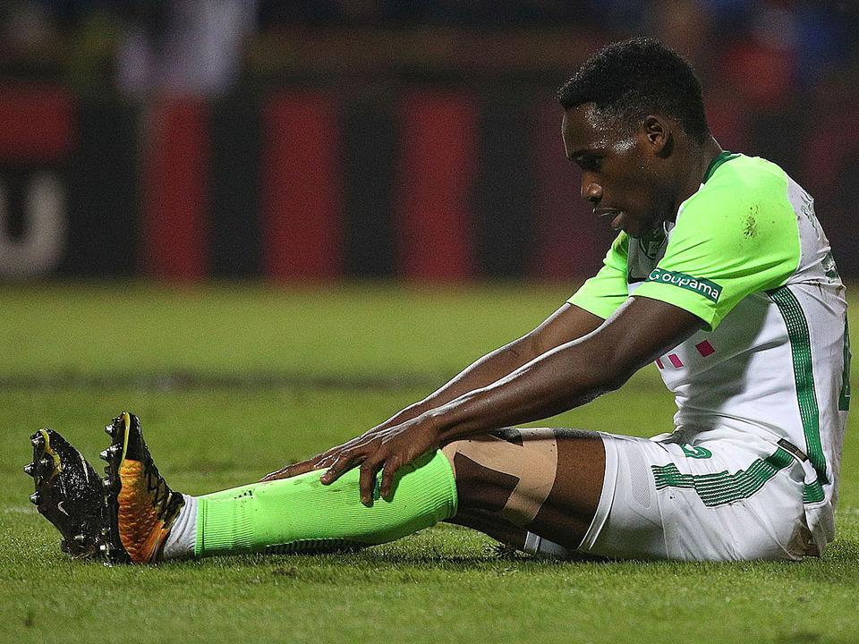 EXCLUSIVE: Hungarian giants Ferencvaros to fight Joseph Paintsil transfer to Genk at FIFA