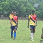 Hearts of Oak to play Tudu Mighty Jets in friendly on Wednesday