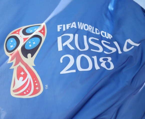 2018 FIFA World Cup: Russia, Saudi Arabia set for opener at the Luzhniki Stadium in Moscow
