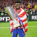 Kalidou Koulibaly to Thomas Partey: 7 African players Premier League clubs should consider signing this summer