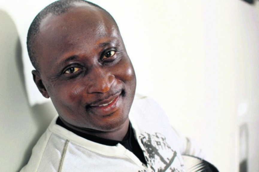Ex-Leeds United star Tony Yeboah claims poor officiating killed his interest in Ghana football