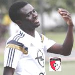 WAFA Coach Abu Sadiq insists player exodus has affected their season