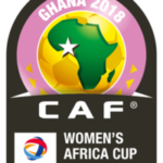 Nigeria, Cameroon, South Africa on stand-by for 2018 Africa Women's Nations Cup