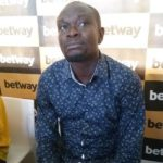 Sleeping Ashantigold players weren't creative enough- Coach C.K Akunor