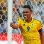 Is African football talent finally coming back to Africa?