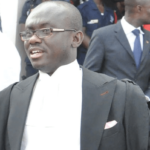 Has Deputy Attorney General been caught in a lie over claims FIFA does not recognize current Ghana FA ?