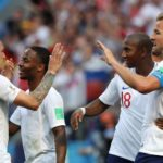 2018 World Cup: England 6-1 Panama - Harry Kane nets hat-trick in stunning Three Lions display