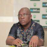 Ghana's Sports Ministry in bizarre self-denial over Kudjoe Fianoo's withdrawal from IMC