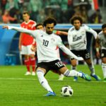 2018 FIFA World Cup: Russia 3-1 Egypt - Excellent display by host nation ensure Egypt exit tournament