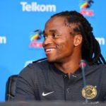 Ex-South African star Tshabalala backs African side for World Cup semis