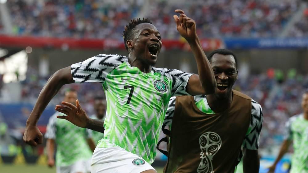 highest scoring world cup final