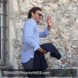 OFFICIAL - Genoa sign MARCHETTI and loan out IMPROTA