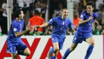 6 of the Best Ever World Cup Semi Finals Ahead of France vs Belgium & Croatia vs England