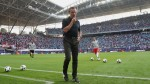 Ralf Rangnick to coach RB Leipzig with Jesse Marsch as assistant