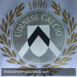 OFFICIAL - Udinese sign Argentinian goalie Juan MUSSO