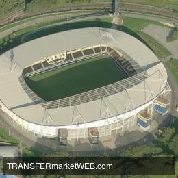 OFFICIAL - Hull City sign Jordy DE WIJS from PSV