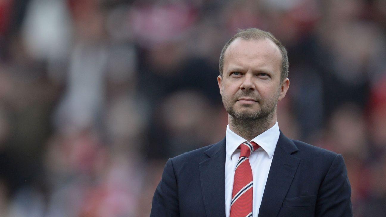 Manchester United Announce New Sleeve Sponsorship Deal With Kohler Ghana Latest Football News Live Scores Results Ghanasoccernet