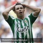 OFFICIAL - Real Betis veteran striker Ruben CASTRO leaves for joining Las Palmas