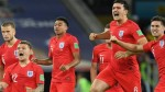 England's World Cup reputation restored amid the pain - with hope for the future