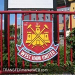 OFFICIAL - West Ham sign YARMOLENKO from Borussia Dortmund