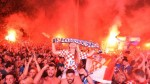 France v Croatia, World Cup final: How nation of four million reached final