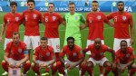 World Cup 2018: Young England squad will benefit from Russia performance