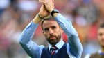 World Cup: Gareth Southgate says England are 'not a top-four team yet'