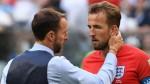 World Cup 2018: England can win a major tournament, says FA's Dan Ashworth