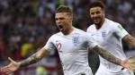 World Cup 2018: How England's players rated in Russia