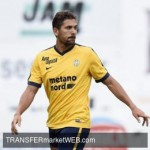 2 Serie A clubs keen on free agent Alessio CERCI