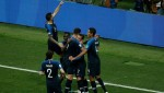 World Cup Final AS IT HAPPENED: France 4-2 Croatia
