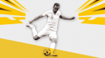 World Cup 2018: Harry Kane wins Golden Boot