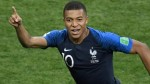 Wold Cup 2018: Messi and Ronaldo handing over to Mbappe - Rio Ferdinand