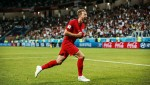 England Captain Harry Kane Wins the 2018 World Cup Golden Boot Following 6-Goal Haul