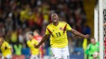 Colombia's Yerry Mina describes 'very sad' moments at Barcelona
