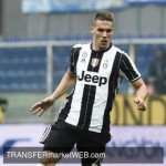 FIORENTINA closer and closer to deal with Juventus on PJACA