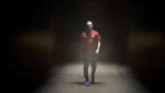 VIDEO: Manchester United Announce Snazzy New Home Kit With Tiny Style Icon Juan Mata