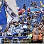 OFFICIAL - Sampdoria sign Junior TAVARES from São Paulo