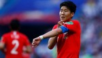 Son Heung-Min Set to Miss First Month of Premier League Season After Asian Games Announcement